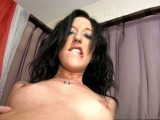 Filmed and fucked by her guy against her will